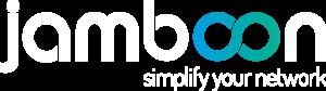 Jamboon SD-WAN Logo
