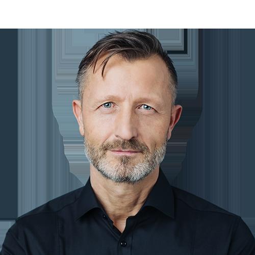 Heiko Falkenberg