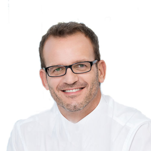 Sven Ruppel